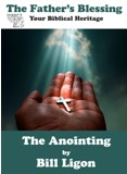 Anointing-CD-small.jpg