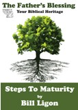 Steps-to-Maturity-CD-Small.jpg