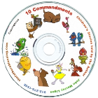 child-cd-140x140-png.png